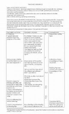 grammar lesson plans for high school 25083 15 best images of grammar worksheets high school level 4th grade writing worksheets printable