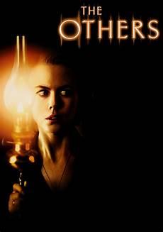 the others movie fanart fanart