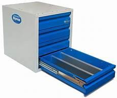 cassettiere per furgoni cassettiere per furgoni ad estrazione laterale facilmente