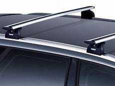 thule wingbar 961 wanted on voyage