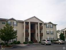 Wilcox Apartments Kingsport Tn by 650 N Wilcox Dr Kingsport Tn 37660 Rentals Kingsport
