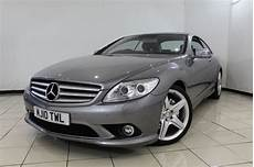 manual cars for sale 2010 mercedes benz cl class head up display used 2010 mercedes benz cl 5 5 cl500 2dr automatic 387 bhp for sale in cheshire pistonheads
