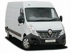 renault master breaking whole vehicle for parts wiper