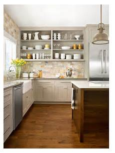 Pictures Of Kitchen Backsplashes With Tile Kitchen Backsplash Photos Better Homes Gardens