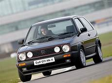 My Volkswagen Golf 2 Gti 3dtuning Probably The