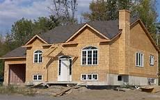 Warum Ein Bungalow Haus Bauen 187 Www Selber Bauen De