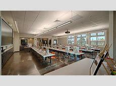 Woodside High School   Education Project