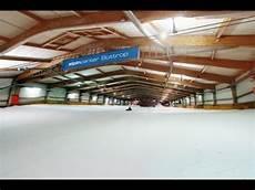 ski halle bottrop abfahrt skihalle bottrop alpincenter