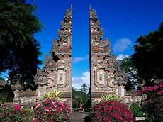 Malvorlagen Karneval Jakarta N De Hintergrundbild Bali Indonesie