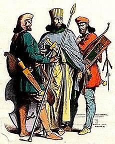 religione persiana persiani