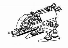 Kostenlose Ausmalbilder Zum Ausdrucken Wars Wars Lego Ausmalbilder 3 Ausmalbilder Malvorlagen