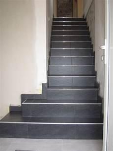 R 233 Sultat De Recherche D Images Pour Quot Escalier Carrelage
