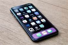 Iphone Xs Max Minimalist Wallpaper by These Magic Wallpapers Give Your Iphone A Totally