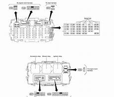 wrg 3209 nissan patrol central locking wiring diagram
