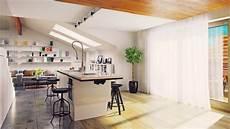 come tinteggiare il soffitto come illuminare un soffitto basso