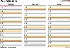 Kinder Malvorlagen Kalender Kalender 2019 Zum Ausdrucken Als Pdf 16 Vorlagen