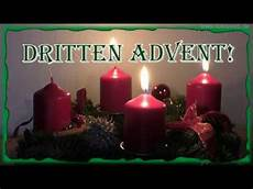 gr 252 223 e zum dritten advent