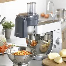 accessoires cooking chef gourmet kenwood cooking chef accessoires