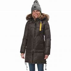 parajumpers long bear sale parajumpers jacket s backcountry