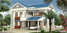 15 beautiful kerala style homes plans free kerala nice home design jpg 1600 215 788 kerala house design