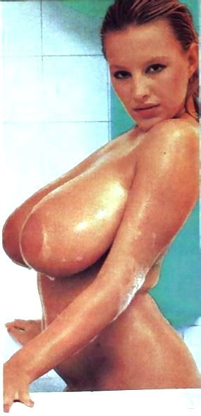 Lisa Lipps Porno