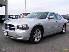 hayes car manuals 2009 dodge charger navigation system bright silver metallic 2009 dodge charger r t exterior photo 45275985 gtcarlot com