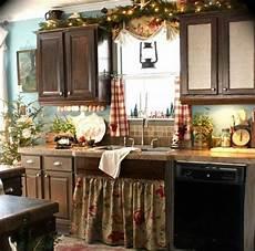 küche deko ideen deko ideen f 252 r k 252 che gardinen 252 berall zum gem 252 tlich tipps