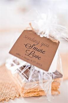 budget friendly favor ideas edible wedding favors diy wedding favors winter wedding favors
