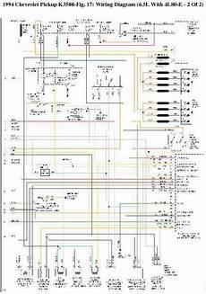 1994 silverado lights wiring 1994 chevy silverado wiring diagram 5a233c4206301 with with images 1994 chevy silverado