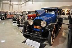 1919 Cadillac Type 57  Information And Photos MOMENTcar