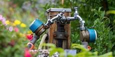 gartenwasserzaehler einfach abwassergebuehren gartenwasserz 228 hler einfach abwassergeb 252 hren sparen bauen de