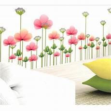 Menakjubkan 20 Gambar Bunga Tulip Di Tembok Gambar