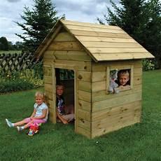 Kinderspielhaus Garten Holz - kinderspielhaus kaufen bei obi