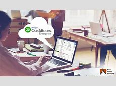 Which Quickbooks Should I Buy Promo Coupons