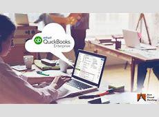 best quickbooks to buy