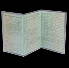 andere reifengröße als im fahrzeugschein kfz schutzh 252 lle fahrzeugschein schutzh 252 lle kfz schein h 252 lle etui transparent ebay