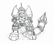 dino charge megazord coloring pages 16839 megazord drawing at getdrawings free