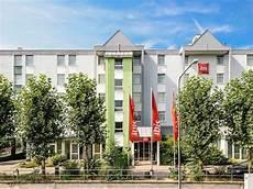 Ibis Frankfurt Messe West Updated 2019 Hotel Reviews
