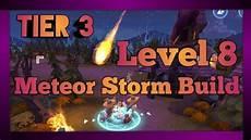 Tier Malvorlagen Ragnarok Mobile Tier 3 Level 8 Meteor Guide Ragnarok Mobile