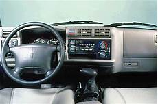 airbag deployment 2004 oldsmobile silhouette lane departure warning how to remove 2000 oldsmobile bravada dashboard service manual how remove dash on a 1993