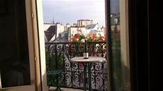 balcony room with a quot view quot of notre dame picture of familia hotel paris tripadvisor