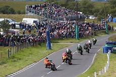 week prix 2016 revised schedule announced for 2016 ulster grand prix