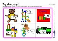 money worksheets sparklebox 2329 money maths teaching resources and printables sparklebox