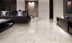 carrelage marbre prix carrelage en marbre accessoires 233 lectrom 233 nager sur