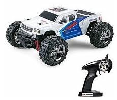 Ferngesteuertes Auto Für Erwachsene - ferngesteuerte autos aufregendes spielzeug f 252 r kinder und