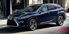 2019 lexus rx hybrid lexus rx hybrid in allentown pa