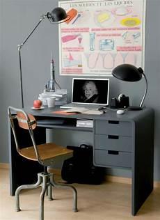bureau pour chambre ado les enfants grandissent les chambres aussi marchand