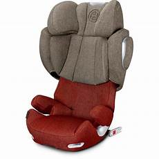 cybex solution q3 fix plus cybex solution q3 fix car seat available from w h watts