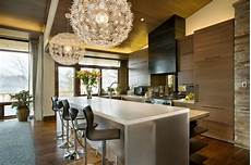 warm contemporary wrights road warm and contemporary residence amidst snow