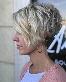 60 best pixie haircuts for women 2019 short pixie hairstyles for women